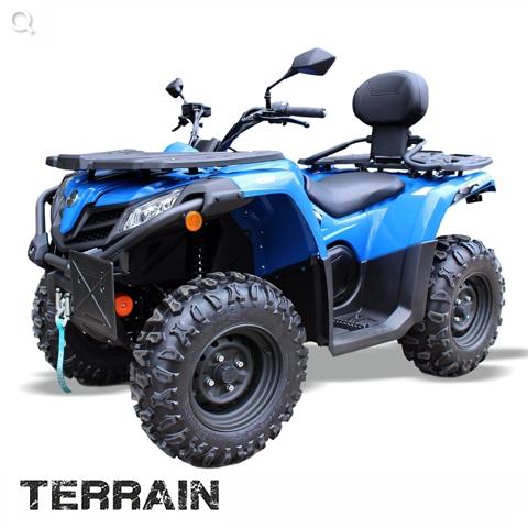 EURO-4-TERRAIN-450-ANGLE