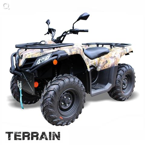 EURO-4-TERRAIN-500-FACELIFT-ANGLE